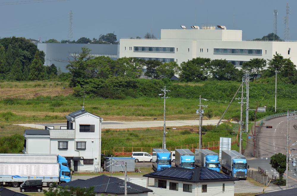 総合医療センター