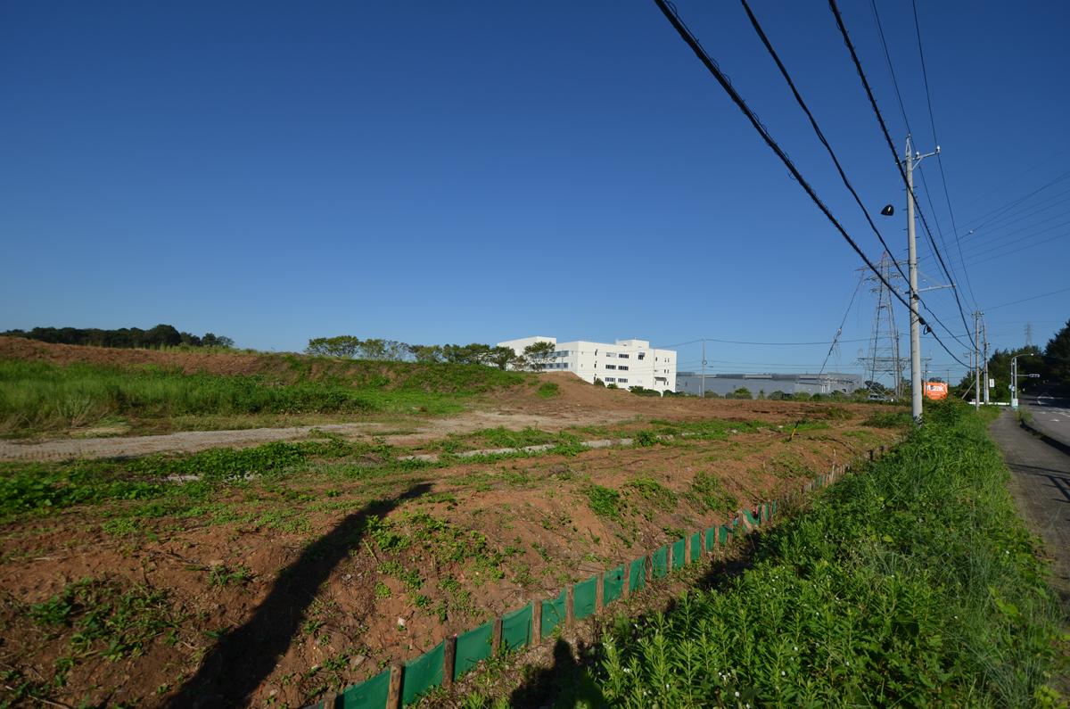 中部国際医療センターV