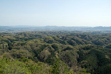 美濃加茂健康の森